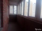 2 850 000 Руб., 3-к квартира, 106.9 м, 3/10 эт., Купить квартиру в Железногорске, ID объекта - 336840349 - Фото 1