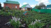 Коттетж в Юматово, Купить дом Юматово, Уфимский район, ID объекта - 502770890 - Фото 6