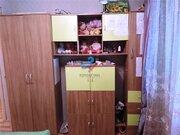 Просторная двухкомнатная квартира на комсомольской, Купить квартиру в Уфе, ID объекта - 330918596 - Фото 6