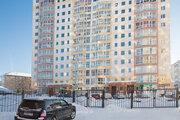Продам 2- х комнатную квартиру., Купить квартиру в Томске, ID объекта - 333412629 - Фото 20