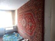 3х Кировский район, Купить квартиру в Кемерово, ID объекта - 326453707 - Фото 9