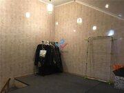 Таунхаус в Чесноковке, Купить дом Чесноковка, Уфимский район, ID объекта - 504512915 - Фото 9