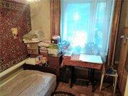Продается дом на Добролюбова, Купить дом в Уфе, ID объекта - 504010050 - Фото 6