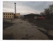 Купить промышленные земли в Краснодарском крае
