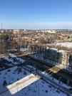Продаю, Купить квартиру в Дмитрове, ID объекта - 333714098 - Фото 11