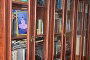 Продажа дома, Сочи, Малоахунский проезд, Купить дом в Сочи, ID объекта - 504146068 - Фото 58