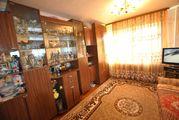 Продам 1-ную квартиру, Купить квартиру в Нижневартовске, ID объекта - 320819920 - Фото 7