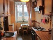 Продам 3-х комнатную квартиру, Купить квартиру в Москве, ID объекта - 324568049 - Фото 14