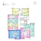 Продажа квартиры, Мытищи, Мытищинский район, Купить квартиру от застройщика в Мытищах, ID объекта - 328979206 - Фото 2