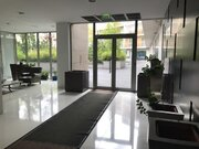 Предлагаю к продаже квартиру на ул.Остоженка 11, Купить квартиру в Москве, ID объекта - 321922568 - Фото 17