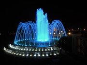 Коттедж в дворцовом стиле на Минском шоссе., Купить дом в Одинцово, ID объекта - 503442473 - Фото 18