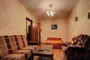 Снять квартиру в Борисоглебске