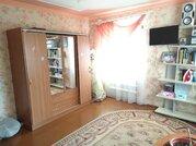 Продам дом в центре, Купить квартиру в Кемерово, ID объекта - 328972835 - Фото 3