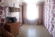 1к квартира, ул. Георгия Исакова, 142, Купить квартиру в Барнауле, ID объекта - 333662000 - Фото 2