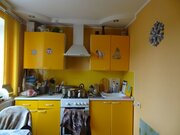 Купить квартиру ул. Коломейцева