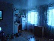 Кемеровская область пгт. Бачатский, Купить квартиру Бачатский, Кемеровская область, ID объекта - 325638330 - Фото 2