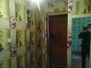 1-я квартира в Кировском районе, Купить квартиру в Кемерово, ID объекта - 312074733 - Фото 6