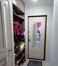 Продажа квартиры, Братск, Наймушина, Купить квартиру в Братске, ID объекта - 332153220 - Фото 4