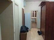 Недорого квартира в центре, Купить квартиру в Москве, ID объекта - 317966310 - Фото 18