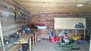 Продажа дома, Заокский, Заокский район, Купить дом Заокский, Заокский район, ID объекта - 504156758 - Фото 6