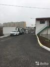 Аренда гаражей в Курске