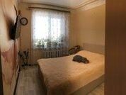 3-к квартира на Коллективной 37 за 2.35 млн руб, Купить квартиру в Кольчугино, ID объекта - 333695920 - Фото 11