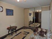 Сдается квартира проспект Ленина, 111, Снять квартиру в Туле, ID объекта - 331077889 - Фото 2