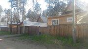 Продажа дома, Улан-Удэ, Алтан-Заяа, Купить дом в Улан-Удэ, ID объекта - 504566819 - Фото 18