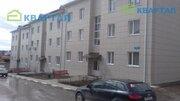 2км.кв. мкр-он Пригородный, Купить квартиру в Белгороде, ID объекта - 327462060 - Фото 1