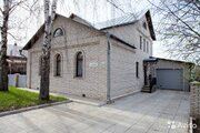 Дома на сутки в Владимирской области