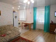 Купить квартиру Постышева б-р.