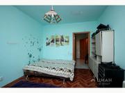 Купить квартиру в Сысертском районе