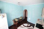 2-к квартира ул. Гущина, 173д, Купить квартиру в Барнауле, ID объекта - 329504718 - Фото 11