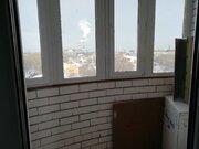 4 100 000 Руб., 3 ком. кв. Близко к Центру, Купить квартиру в Барнауле, ID объекта - 333843123 - Фото 2