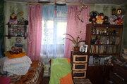 3-комн квартира в бревенчатом доме г.Карабаново, Купить квартиру в Карабаново, ID объекта - 318183079 - Фото 28