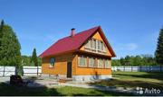 Купить дом в Кемеровской области