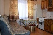 Сдается однокомнатная квартира, Снять квартиру в Домодедово, ID объекта - 333467860 - Фото 3
