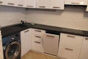 Продается квартира г Краснодар, ул им Яна Полуяна, д 45, Купить квартиру в Краснодаре, ID объекта - 333122615 - Фото 3
