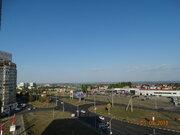 Павелецкая 69, Купить квартиру в Саратове, ID объекта - 331934744 - Фото 7