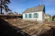 Продажа дома, Улан-Удэ, Ул. Седова, Купить дом в Улан-Удэ, ID объекта - 504598620 - Фото 11