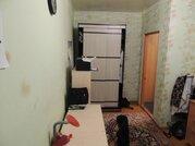 Продам отличный дом в пос. 9 Января, Купить дом в Оренбургском районе, ID объекта - 504587103 - Фото 7
