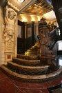 Коттедж в дворцовом стиле на Минском шоссе., Купить дом в Одинцово, ID объекта - 503442473 - Фото 8
