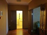 Купить квартиру ул. Госпитальный Вал, д.5с12