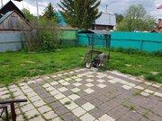 Продажа дома, Тюмень, Не выбрано, Купить дом в Тюмени, ID объекта - 504388362 - Фото 23