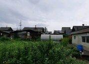 Продажа дома, Улан-Удэ, Улица Зеленая, Купить дом в Улан-Удэ, ID объекта - 504550558 - Фото 2