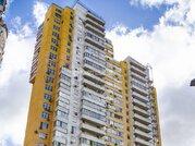 Купить квартиру ул. Удальцова