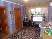 4 комнатная квартира с хорошим ремонтом на ул. Тульской,21, Купить квартиру в Саратове, ID объекта - 317529516 - Фото 1