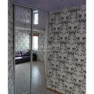 Однокомнатная квартира в новостройке по Проспекту Строителей 78, Купить квартиру в Улан-Удэ, ID объекта - 332083936 - Фото 4