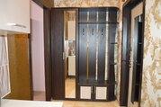 Сдается квартира-студия, Снять квартиру в Домодедово, ID объекта - 333729920 - Фото 10