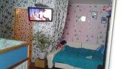Продается 1-комнатная квартира по ул. Никитина, Обмен квартир в Калуге, ID объекта - 328263874 - Фото 3